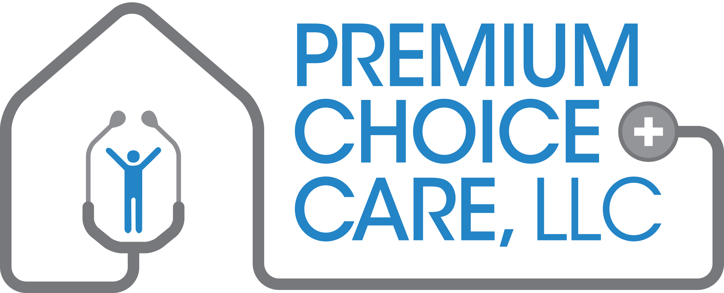 Premium Choice Care